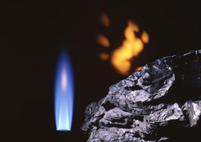 gas_flame_coal_C.410.02.01