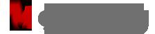 Çetinay Madencilik Ltd Şti Soma Kısrakdere Kömür Toptan Satışı