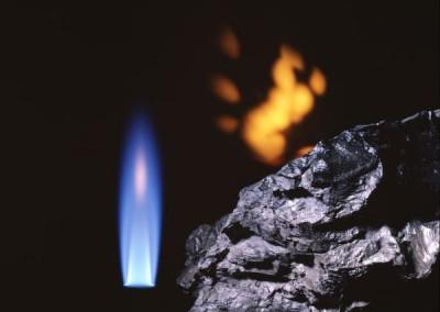 gas_flame_coal_C.410.02.01