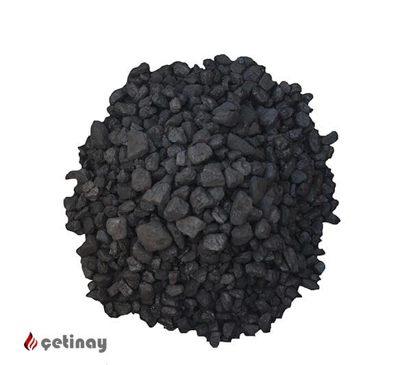 ithal fındık kömür fiyatları