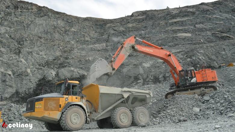 yüksek kalorili ithal kömür fiyatları