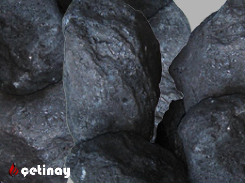 ithal karpuz kömür fiyatları